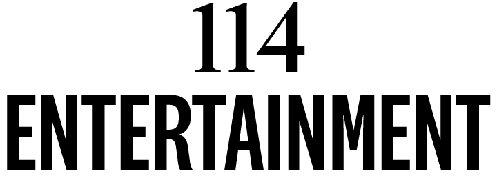 114_Entertainment_BrandAssets_Logotype_F-03