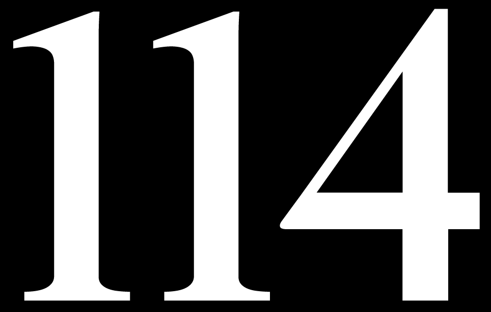 114_Entertainment_BrandAssets_Social_Icon_F (1)-02
